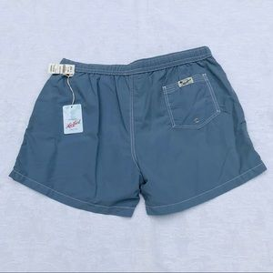 HARTFORD**Mens Swim Shorts**XXL $163.50